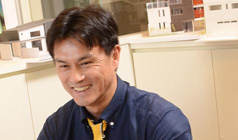 Hara Masayuki / 原 雅之